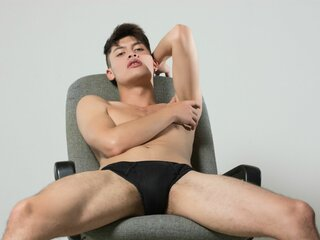 Camshow cam AdanYoungHot