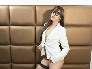 Camshow online CataMason