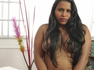 Camshow private MaisieLout
