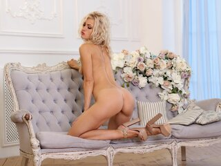 Camshow show MirandaLime