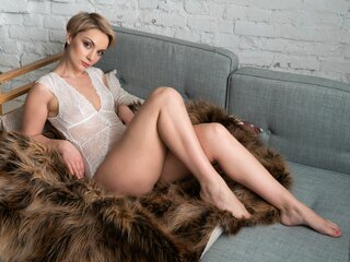 Toy naked NicoleWince