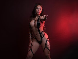 Live private nikyversage