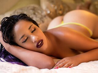 Pictures livesex SamanthaColeman