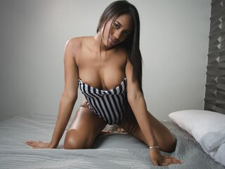 Naked pictures SamanthaWilliams